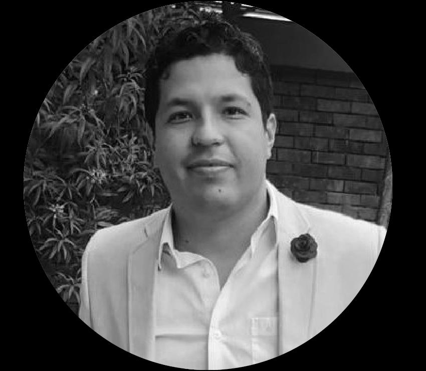 Isaac Duarte Img Biografia